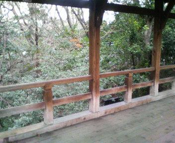 bridge-toufukuji.jpg