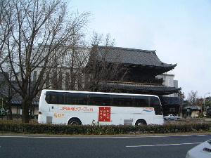 bus-jrtokai2.JPG