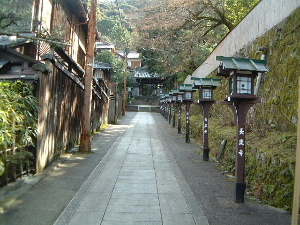 chourakuji.JPG