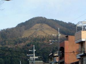 daimonji2.JPG