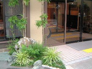 京都東山荘 おすすめ旅館