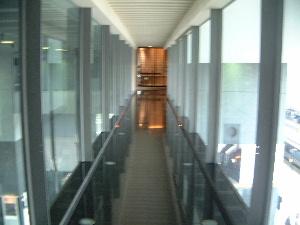 ホテルグランヴィア京都 ホテル予約