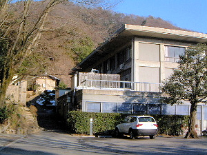 kansai-seminar-house2.jpg