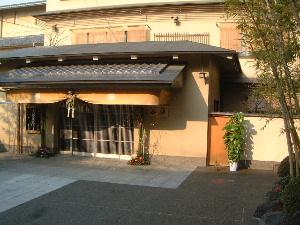 料理旅館花楽 宿泊予約