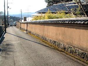 kyoto-seika-university-shugakuinsou2.JPG