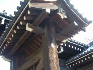 kyotogyoen-gate.JPG