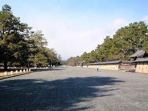 kyotogyoen.jpg