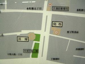 mimiduka-map.jpg