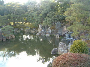 ninomaru-garden.JPG