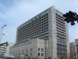 京都ホテルオークラ ホテル予約