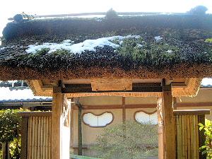 shisendou-gate.jpg